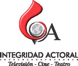 GA Integridad Actoral - Televisión – Cine – Teatro