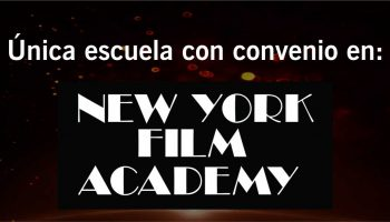 convenio new york film ga integridad actoral responsive 2